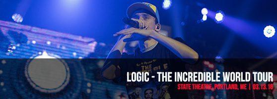 SL_Logic