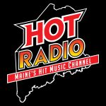 HOT RADIO MAINE